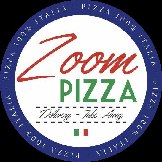 Zoom pizza pizzas artesanales - Zoom pizza puerto banus ...